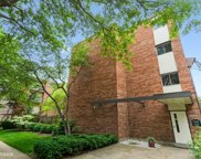 6960 N Bell Avenue Unit #210, Chicago image