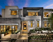 20340 Aberdeen Lane, Porter Ranch image
