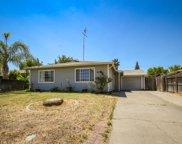 4424  Palm Avenue, Sacramento image
