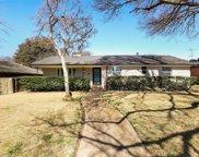 8415 Baumgarten Drive, Dallas image