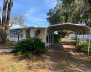 3211 Se 42nd Avenue, Ocala image