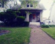 61 Ashwood Avenue, Dayton image