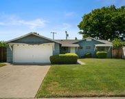 1470  Oakhurst Way, Sacramento image