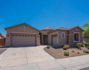 25961 W Sierra Pinta Drive, Buckeye image