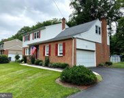 2408 Marilyn Dr  Drive, Wilmington image