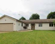 825 W Manor Drive, Marion image
