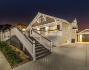 1819     32Nd St, Golden Hill image