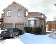 29 Thurso Clse, Vaughan image