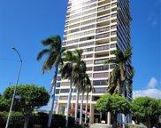 4340 Pahoa Avenue Unit 5C, Honolulu image