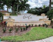 4180 W San Marino Blvd Unit 107, West Palm Beach image