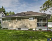3017 N 60th Street, Lincoln image