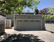 4980 Plumas Street, Reno image