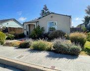 228 Caledonia St, Santa Cruz image
