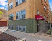 2018 N Spaulding Avenue Unit #2-W, Chicago image