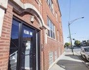 2852 N Kedzie Avenue Unit #2, Chicago image