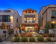 625     13th Street, Huntington Beach image