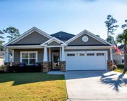 756 Elmwood Circle, Murrells Inlet image