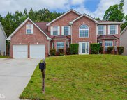 3368 Hunting Creek, Douglasville image