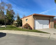 415 Gibbons Court, Milpitas image