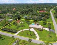 8767 Nashua Drive, Palm Beach Gardens image