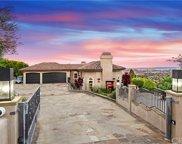 2800     Colt Road, Rancho Palos Verdes image