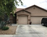 13595 W Country Gables Drive, Surprise image
