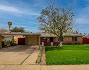 1303 W Marshall Avenue, Phoenix image