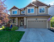 61522 Tall Tree  Court, Bend image