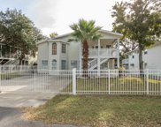 17 S Willow Dr., Surfside Beach image