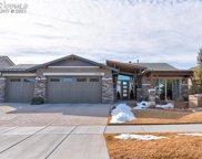 12590 Chianti Court, Colorado Springs image