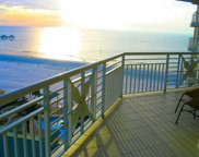 11 San Marco Street Unit 1103, Clearwater Beach image