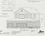 236 Star Pointer Way, Spring Hill image
