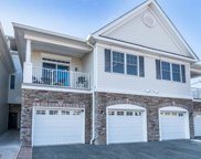 6 Elston Ct, Wanaque Boro image