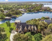 311 Wilderness Drive, Marble Falls image