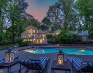 1348 Windy Hill   Road, Mclean image