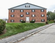 4 Fairfax Avenue Unit #154, Derry image