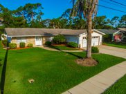 814 Fairway Drive, New Smyrna Beach image