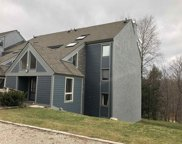 695 East Mountain Road Unit #F-3, Killington image