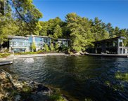 1133 Armstrong Pt Road, Port Carling image