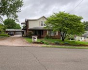 303 E Louise Ave, Morristown image