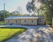 6100 Nw 50th Terrace 32619, Bell image