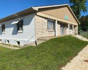 415 Pokegama Avenue S, Grand Rapids image