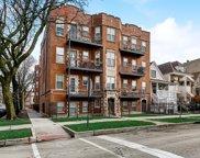 4155 N Bernard Street Unit #2, Chicago image