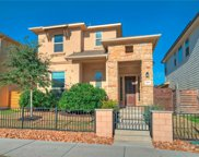 1610 Frontier Valley Drive, Austin image
