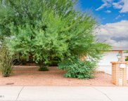15601 N 48th Place, Scottsdale image