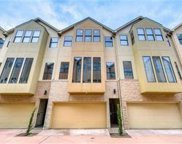 960 Patterson Street, Houston image