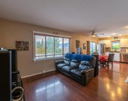 5717 Solly Road, Summerland image