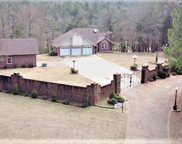 57 Bluebird Lane, Knoxville image