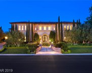 30 AUGUSTA CANYON Way, Las Vegas image