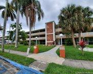 1450 Ne 170th St Unit #210, North Miami Beach image